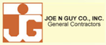 Joe N. Guy, Inc. ProView