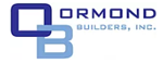 Ormond Builders Inc ProView