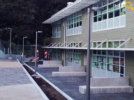 Montclair Elementary School