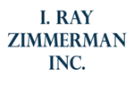 I. Ray Zimmerman, Inc. ProView