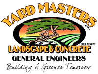 Yard Masters Inc. ProView