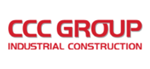 CCC Group, Inc. ProView