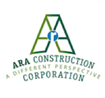 ARA Construction Corp. ProView