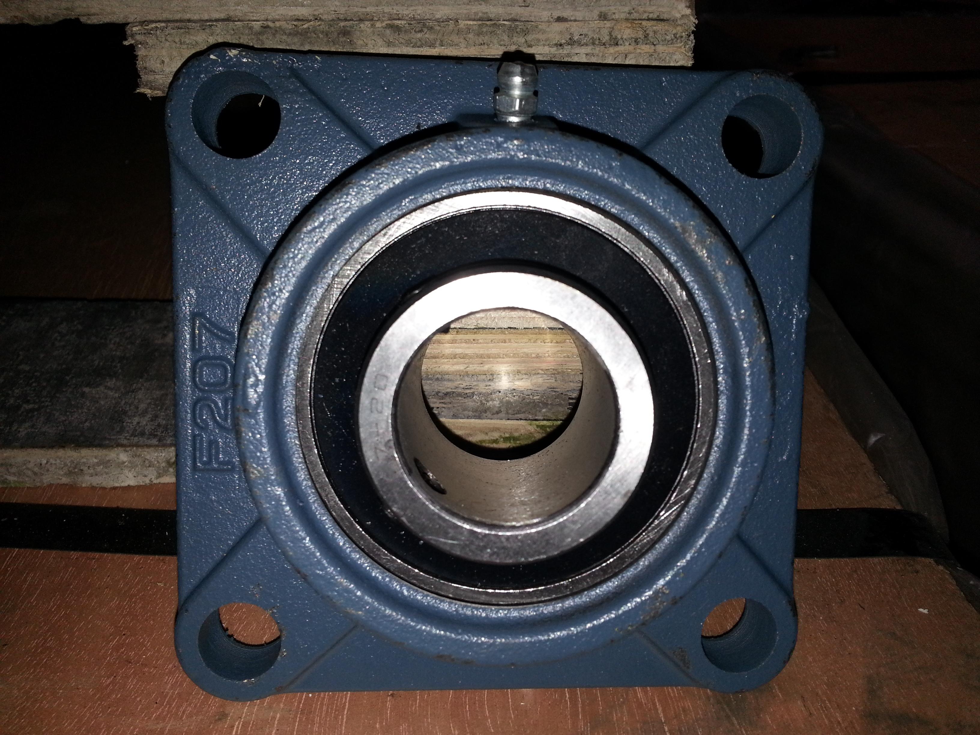 Rolling door parts inc rdp image proview
