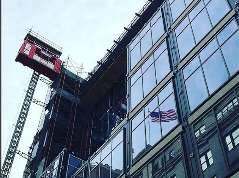 Hi Lume Corp Hauppauge New York Proview