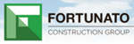Fortunato Construction Group ProView