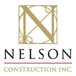 Nelson Construction Inc. ProView
