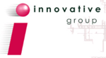 Innovative Group, Inc. ProView