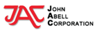 John Abell Corp. ProView