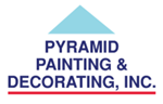 Pyramid Painting & Decorating, Inc. ProView