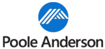 Poole Anderson Construction ProView