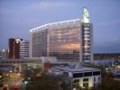 Crawford Tracey Corp. ProView project portfolio for Florida Hospital - Orlando