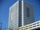 Crawford Tracey Corp. ProView project portfolio for Overtown Transit Village II