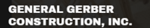 General Gerber Construction, Inc. ProView