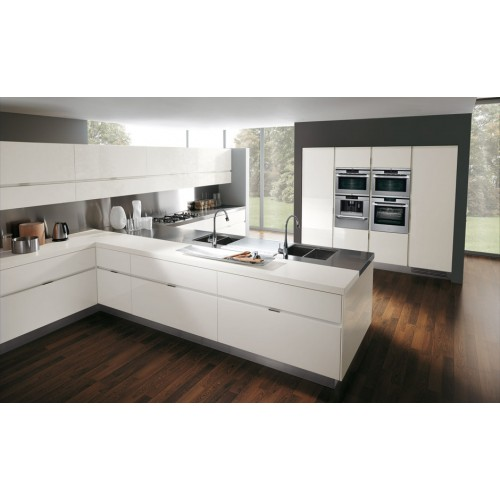 Superb Wise Cabinet White Acrylic Cabinets Image Proview Home Interior And Landscaping Oversignezvosmurscom