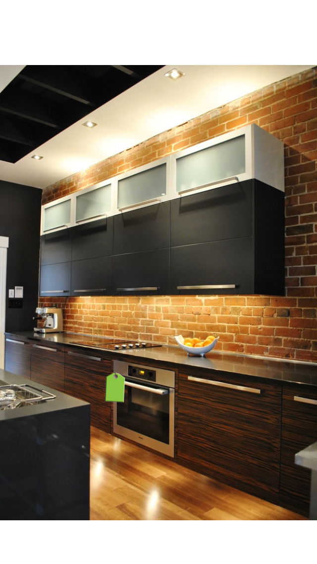 Outstanding Wise Cabinet Kitchen Image Proview Download Free Architecture Designs Embacsunscenecom