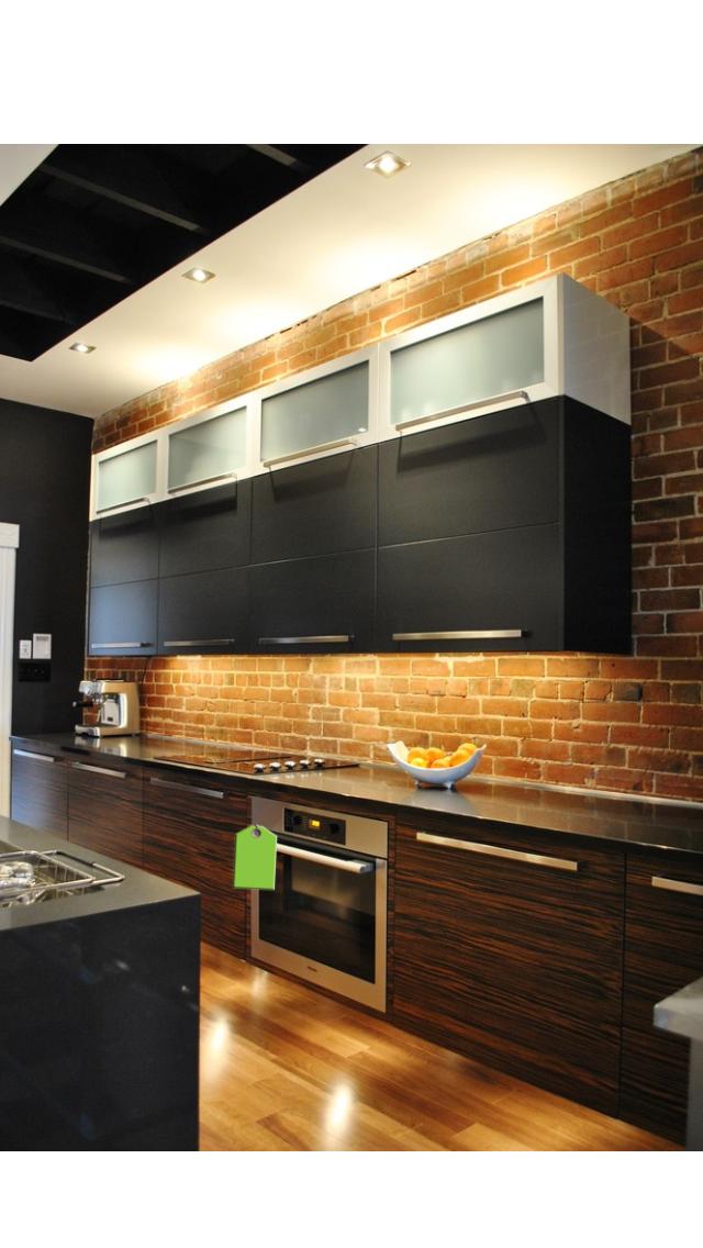 Awesome Wise Cabinet Kitchen Image Proview Download Free Architecture Designs Oxytwazosbritishbridgeorg