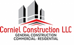 Corniel Construction LLC ProView