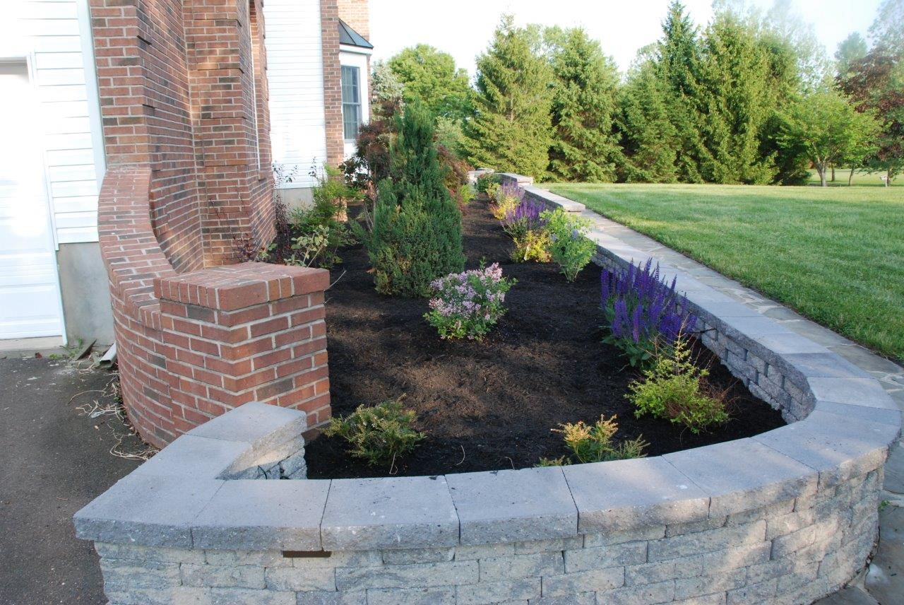 Carl s Lawn Care & Landscaping landscape and ep henry