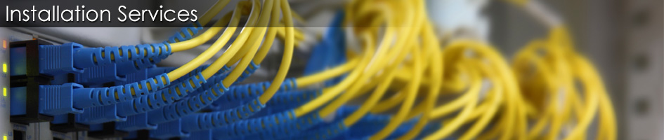 Cables Unlimited Inc Locations And Key Contacts Proview
