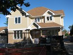 Recent Projects - ID Construction & Remodeling, Inc.