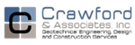 Crawford & Associates, Inc. ProView