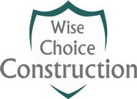 Wise Choice Construction ProView