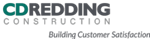 C.D. Redding Construction, Inc. ProView