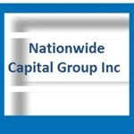 Nationwide Capital Group ProView