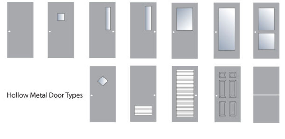 Alfa Img Showing Architectural Door Types