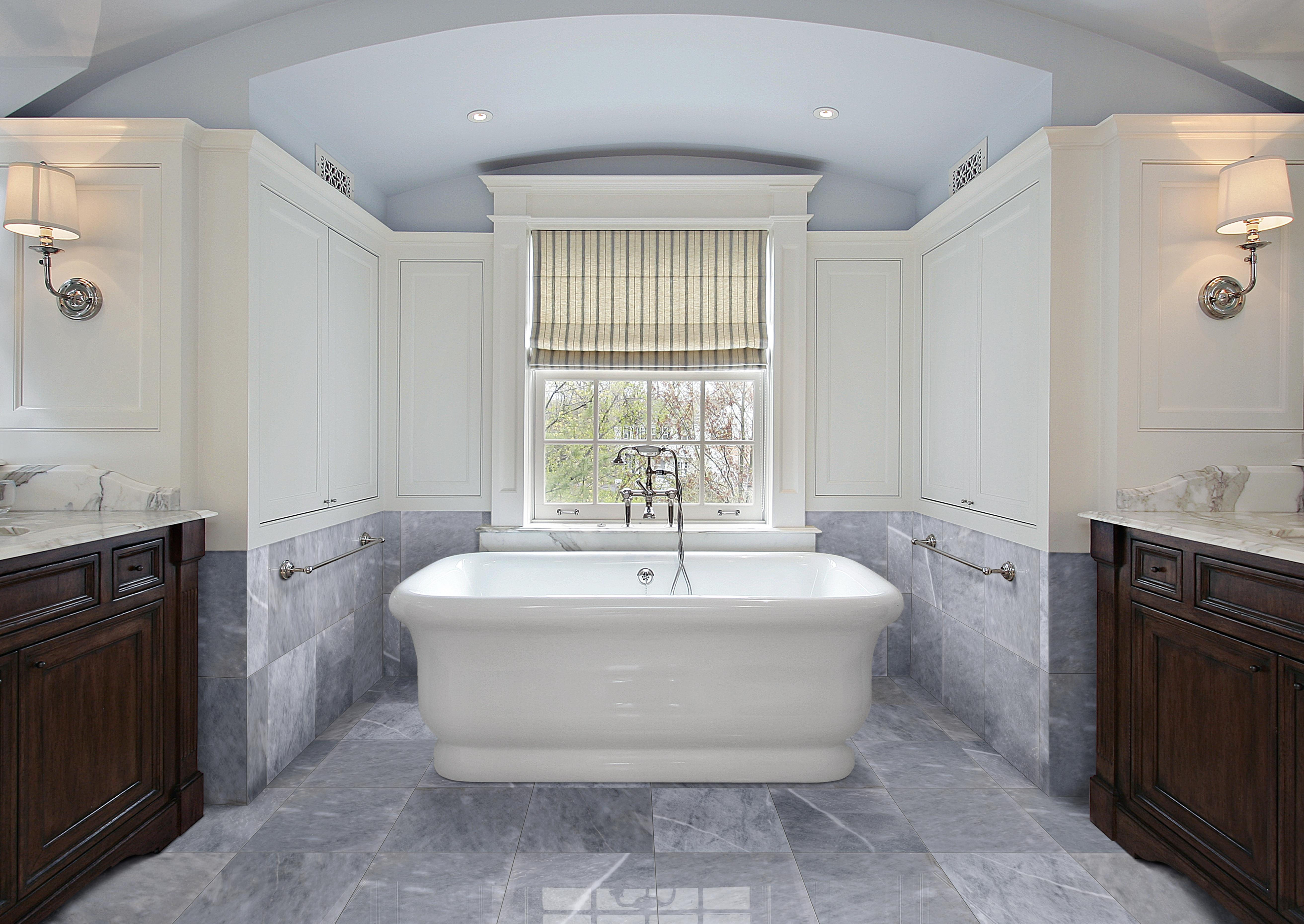 Marble Systems, Inc. - Video & Image Gallery   ProView
