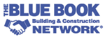 The Blue Book Network - Houston Region ProView