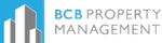 BCB Property Management, Inc. ProView
