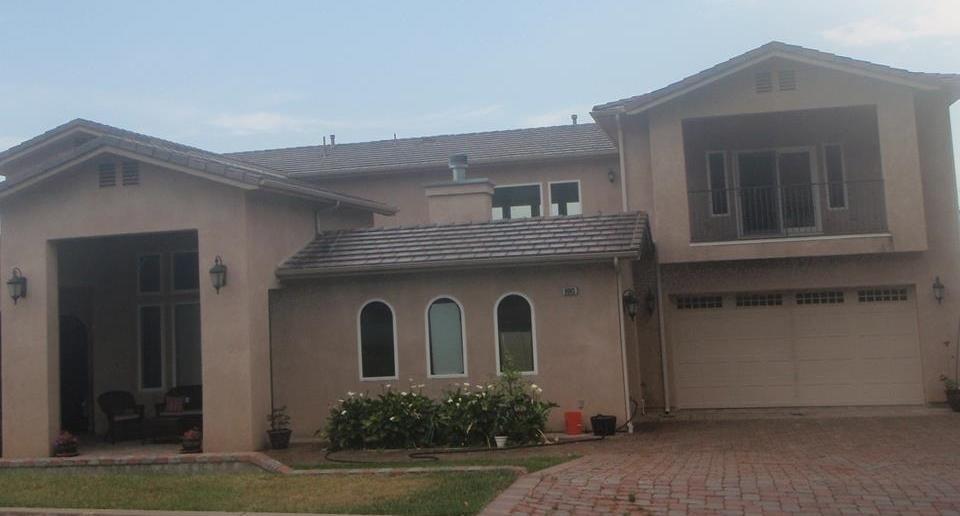 Loma Bonita Apartments Phoenix Az