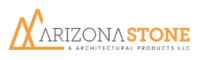 Arizona Stone & Architectural Products LLC ProView
