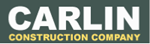 Carlin Construction Co. ProView
