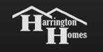 Harrington General Contracting ProView