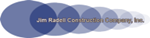 Jim Radell Construction Co., Inc. ProView