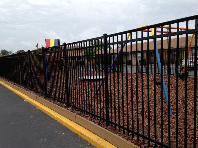 Del Tiarra Playground By In Sarasota Fl Proview