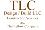 The Letlow Co. LLC ProView