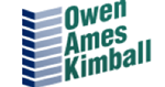 Owen-Ames-Kimball Co. ProView