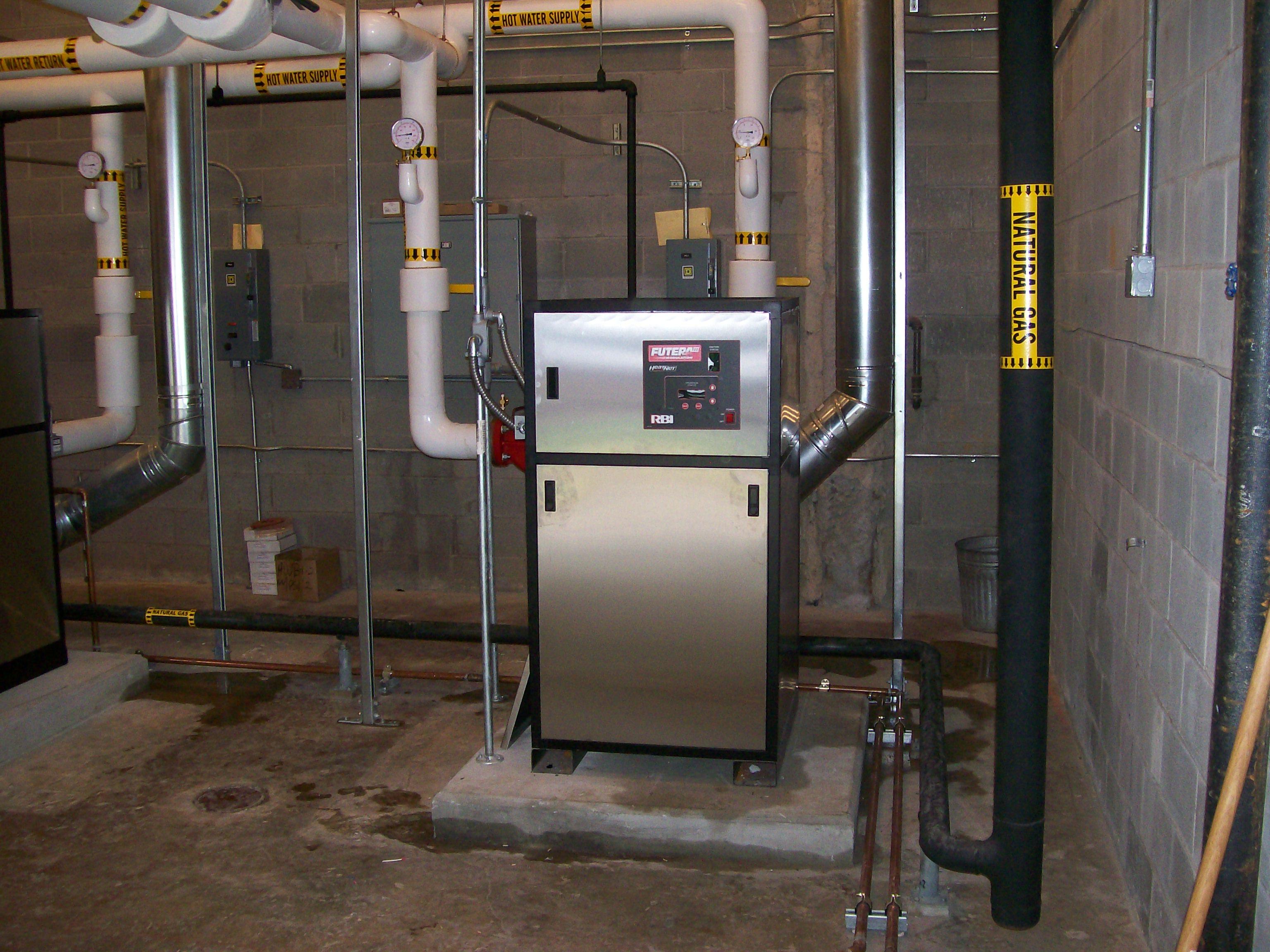 Boiler Parts Rbi Boiler Parts - Rbi dominator boiler wiring diagram