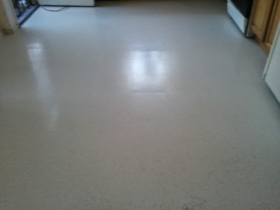 Creative Floor Coverings Sales Amp Supplies Inc Oakland