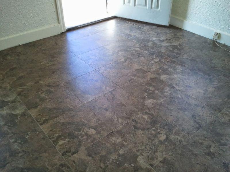 Creative Floor Coverings Sales Amp Supplies Inc Video