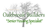 Oakbrook Builders LLC ProView