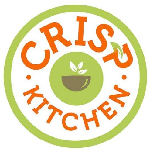 crisp kitchen - Crisp Kitchen