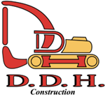 D.D.H. Construction ProView