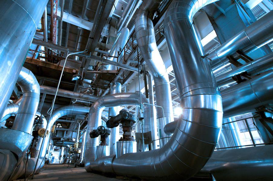 Alco Mechanical Plumbing Heating Air Long Beach
