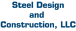 Steel Design and Construction, LLC ProView