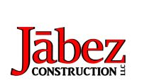 Jabez Construction LLC ProView